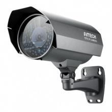 Камеры видеонаблюдения будут отслеживать «звуки опасности»