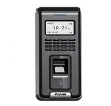 Система контроля и управления доступом со встроенным сканером отпечатков пальцев A3+ GSM