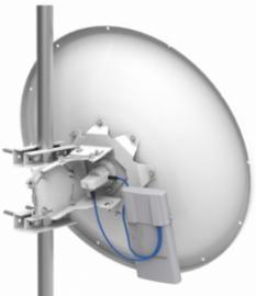 Антенна MikroTik 30dBi 5Gh, упаковка 4 шт.