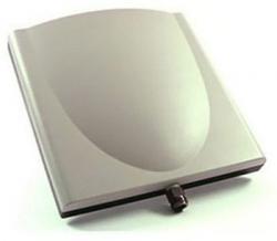 Антенна внешняя направленная двухдиапазонная D-Link ANT70-1800