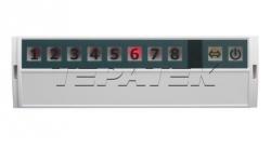 Аргус-Спектр БВИ-8