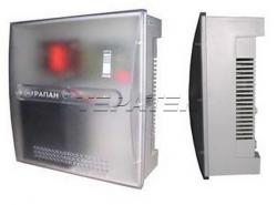 Бастион РАПАН-10 пластик