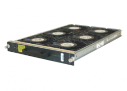 Блок вентиляторов Cisco FAN-MOD-4HS