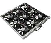 Блок вентиляторов Cisco WS-C6K-13SLOT-FAN2 (new)