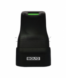Болид С2000-BioAccess-ZK4500 - фото