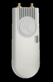 Cambium Абонентская станция ePMP 1000, без антенны, 5 ГГц, в комплекте с блоком питания, комплект 20 шт
