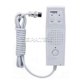 COMMAX PS-100C