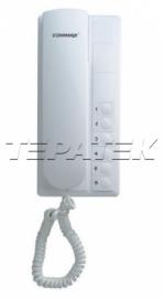 COMMAX TP-10KP