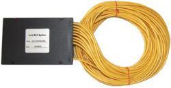 Делитель оптический планарный SNR-PLC-1x64 - фото
