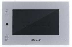 Домофон  BAS AP-07 S v3
