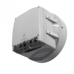 Ericsson Minilink PT2020