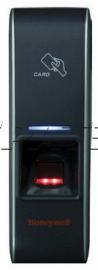Honeywell HON-FIN4000EM-10K