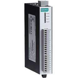 ioLogik E1210 Ethernet модуль ввода/вывода16DI, MOXA