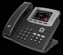 IP-телефон LV-3SC-P