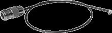 Кабельная сборка ORiNOCO to N-type female