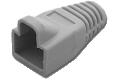 Колпачки изолирующие для SNR-RJ-45 (100шт)