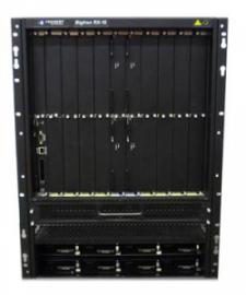 Коммутатор Brocade BigIron RX-16