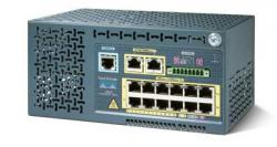 Коммутатор Cisco Catalyst WS-C2955T-12