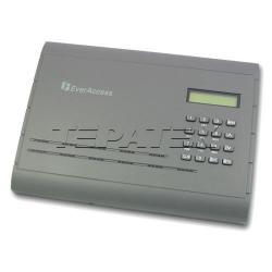 Контроллер  Everfocus EFC-02-2A - фото
