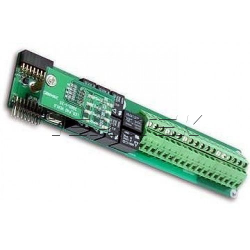 Контроллер  Everfocus EFM-AL-1A - фото