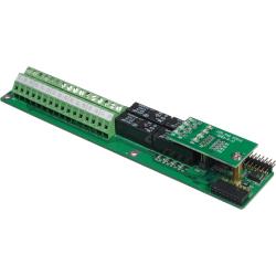 Контроллер  Everfocus EFM-DR-1A - фото