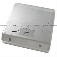 Контроллер  Iron Logic Guard Net (светло-серый) - фото