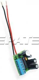 Контроллер  Iron Logic Z-396 Timer - фото