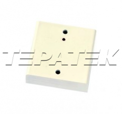 Контроллер  Parsec NIP-A01 - фото