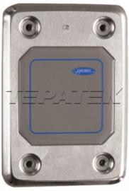 Контроллер  Parsec SC-TP15 - фото