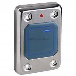Контроллер  Parsec SC-TP15.G - фото