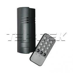 Контроллер  Smartec ST-SC030EM - фото