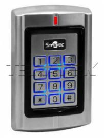 Контроллер  Smartec ST-SC141EHK - фото