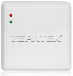 Контроллер  Tantos TS-CTR-1000 - фото