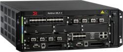 Маршрутизатор Brocade NetIron NI-MLX-4