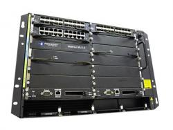 Маршрутизатор Brocade NetIron NI-MLX-8