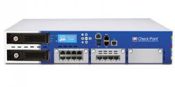 Маршрутизатор Check Point Security Gateway 12607