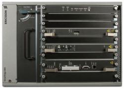 Маршрутизатор Ericsson (RedBack) SE600