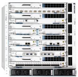 Маршрутизатор Ericsson SSR8004 4XGE Bundle