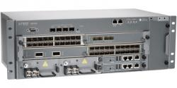 Маршрутизатор Juniper MX104-40G Bundle