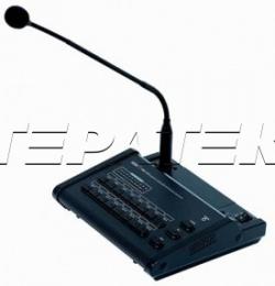 Микрофон  Inter-M IM RM-616