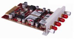 Модуль, 2gsm для IP АТС LAVoice-100/500
