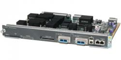 Модуль Cisco Catalyst WS-X45-SUP6-E