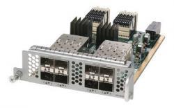 Модуль Cisco N5K-M1404