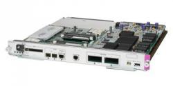 Модуль Cisco RSP720-3CXL-10GE