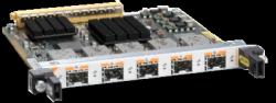 Модуль Cisco SPA-5X1GE-V2