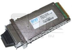 Модуль X2 CWDM оптический, дальность до 40км (14dB), 1470нм