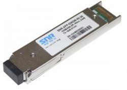 Модуль XFP DWDM оптический, дальность до 80км (23dB), 1548.51нм