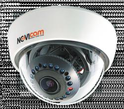 NOVICAM  AC17