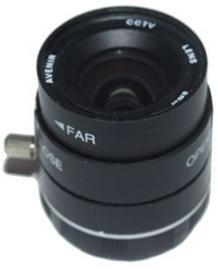 Объектив SNR-L-M0612M