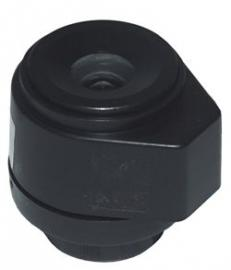 Объектив SNR-L-M1212A